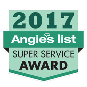 A+ Tree & Crane Services - Angie's list