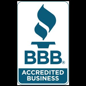A+ Tree & Cranes Services - Better Business Bureau