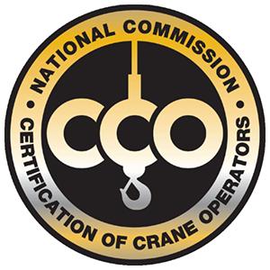 A+ Tree & Crane Services - Cerification of crane operators