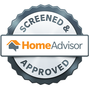 A+ Tree & Crane Services - Home Advisor