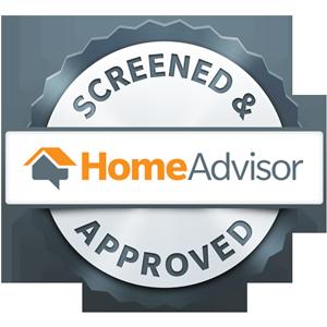A+ Tree & Crane Services - Home Advisor