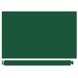 A+ Tree & Crane Services - ISA