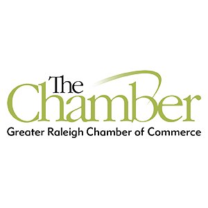 A+ Tree & Crane Services - Raleigh Chamber of Commerce