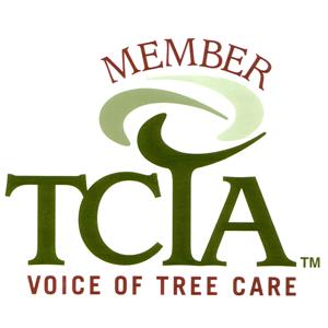 A+ Tree & Crane Services - TCIA Member